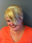 Denise Cooke Bio Pic