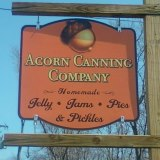 AcornCanning