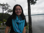 Lianna Lee Bio Pic