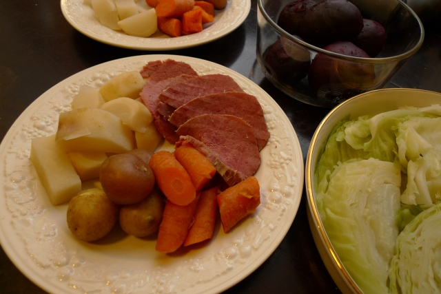 Perry Boiled Dinner2