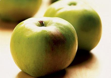 bramley_apple_gfg