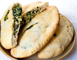 spinach-tofu-calzones-265x206