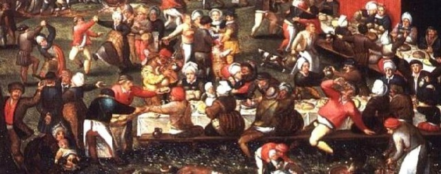 A-Country-Peasant-Wedding-Feast-or-Feast-Day-large