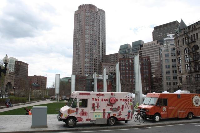 ESS-Greenway_-_Food_Truck_4