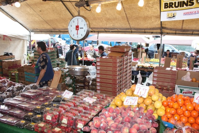 ESS-Haymarket_Vendor_-_4