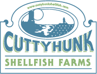cuttyhunk-shellfish-farms-logo
