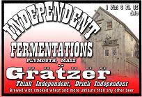 IndieFerm Gratzer