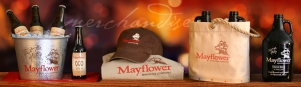 mayflower_merchandise