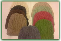 Moonlight hats4