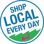 shop local, CCBeer
