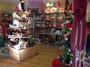 Toys1at Partners