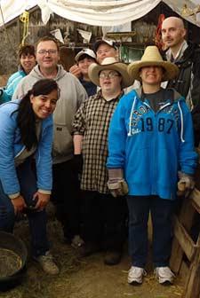 colchester-farm-crew4
