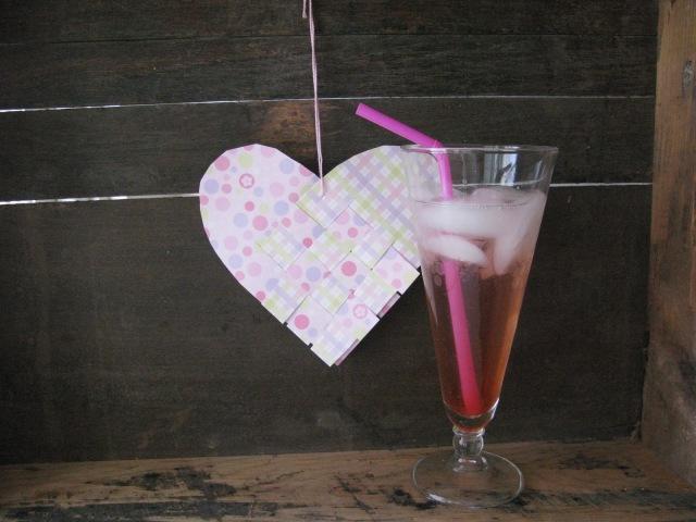 Prince Farm Valentines blog
